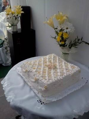 servicio de banqueteria eventos fiestas empanaditas tapaditos cumpleaños