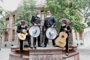 mariachis a domicilio en santiago con los mejores 97465851