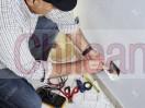 electricista, emergencias eléctricas 24 horas los 7 días