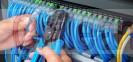 ingenieria e integracion de proyectos electricos, tecnologicos y telecomunicacion en chile