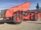se vende camion sandvik dumper aÑo 2008