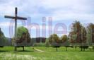 se vende fraccion cementerio parque san pedro